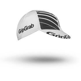 GripGrab Summer Cycling Cap White